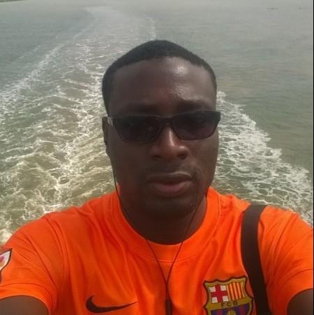 2015-dans le bateau en direction de Ziguinchor
