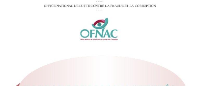 Article : Sénégal : Rapport de l' OFNAC, le Président SALL mis à l'épreuve