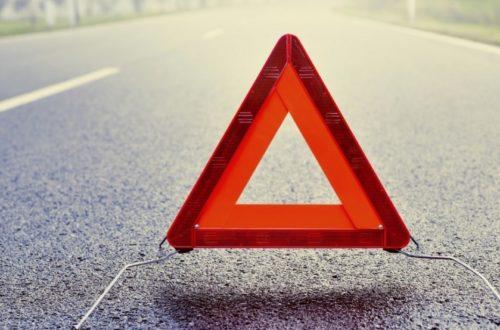 Article : Danger sur les routes de Dakar