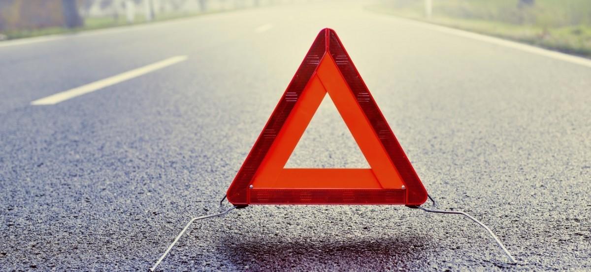 Danger sur les routes de Dakar