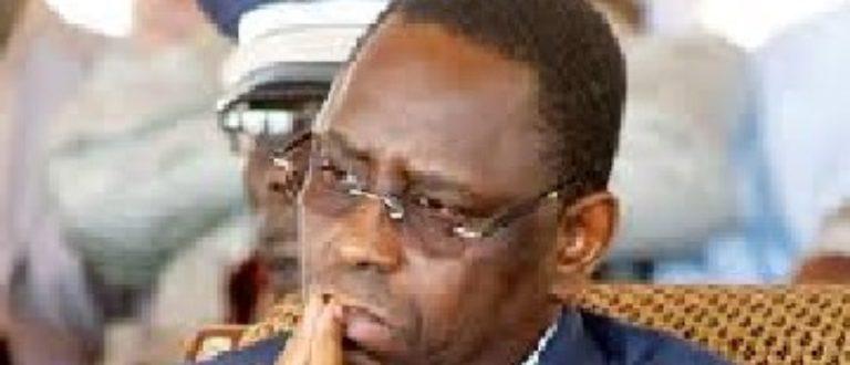 Article : Acquisition de Tigo Sénégal par Wari, éclat d'un échec de l'État Sénégalais